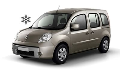 location-auto-renaul-kangoo